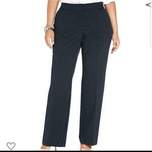 J.M Collection  women's pants